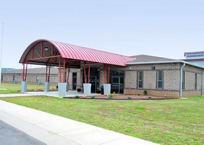 Dover Elementary