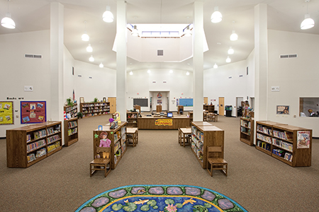 dover_library