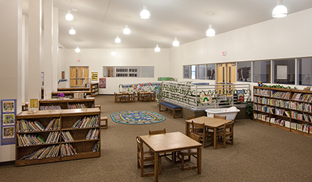 dover_library_2